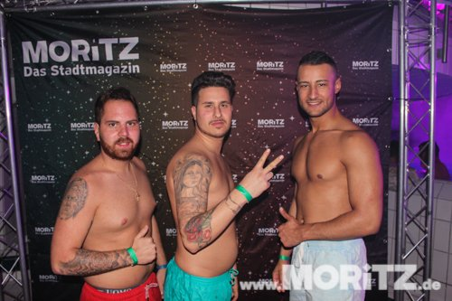 Moritz_Splish-splash the party, Aquatoll Neckarsulm, 24.10.2015_-15.JPG