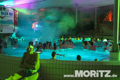 Moritz_Splish-splash the party, Aquatoll Neckarsulm, 24.10.2015_-16.JPG