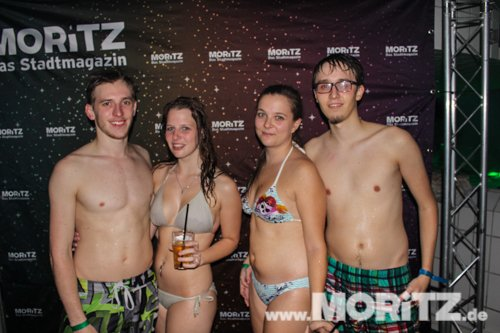 Moritz_Splish-splash the party, Aquatoll Neckarsulm, 24.10.2015_-17.JPG