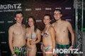 Moritz_Splish-splash the party, Aquatoll Neckarsulm, 24.10.2015_-17.JPG