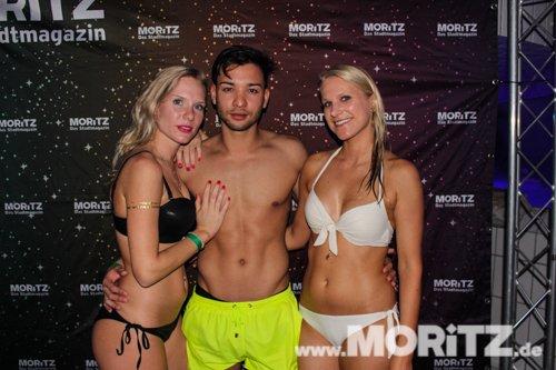 Moritz_Splish-splash the party, Aquatoll Neckarsulm, 24.10.2015_-18.JPG