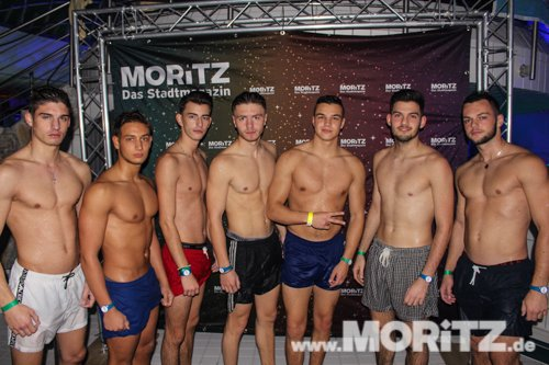 Moritz_Splish-splash the party, Aquatoll Neckarsulm, 24.10.2015_-20.JPG