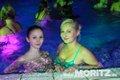 Moritz_Splish-splash the party, Aquatoll Neckarsulm, 24.10.2015_-22.JPG