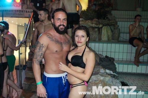 Moritz_Splish-splash the party, Aquatoll Neckarsulm, 24.10.2015_-23.JPG