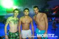 Moritz_Splish-splash the party, Aquatoll Neckarsulm, 24.10.2015_-24.JPG
