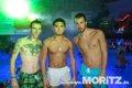 Moritz_Splish-splash the party, Aquatoll Neckarsulm, 24.10.2015_-24.JPG