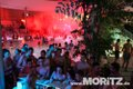 Moritz_Splish-splash the party, Aquatoll Neckarsulm, 24.10.2015_-25.JPG