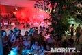 Moritz_Splish-splash the party, Aquatoll Neckarsulm, 24.10.2015_-25.JPG