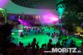 Moritz_Splish-splash the party, Aquatoll Neckarsulm, 24.10.2015_-26.JPG