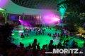 Moritz_Splish-splash the party, Aquatoll Neckarsulm, 24.10.2015_-26.JPG