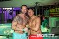 Moritz_Splish-splash the party, Aquatoll Neckarsulm, 24.10.2015_-27.JPG