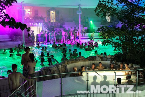 Moritz_Splish-splash the party, Aquatoll Neckarsulm, 24.10.2015_-28.JPG