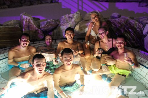 Moritz_Splish-splash the party, Aquatoll Neckarsulm, 24.10.2015_-29.JPG