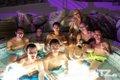Moritz_Splish-splash the party, Aquatoll Neckarsulm, 24.10.2015_-29.JPG