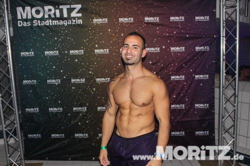 Moritz_Splish-splash the party, Aquatoll Neckarsulm, 24.10.2015_-31.JPG