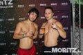 Moritz_Splish-splash the party, Aquatoll Neckarsulm, 24.10.2015_-32.JPG