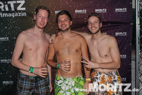 Moritz_Splish-splash the party, Aquatoll Neckarsulm, 24.10.2015_-33.JPG