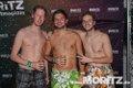 Moritz_Splish-splash the party, Aquatoll Neckarsulm, 24.10.2015_-33.JPG