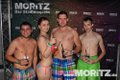 Moritz_Splish-splash the party, Aquatoll Neckarsulm, 24.10.2015_-37.JPG