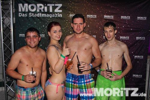Moritz_Splish-splash the party, Aquatoll Neckarsulm, 24.10.2015_-37.JPG