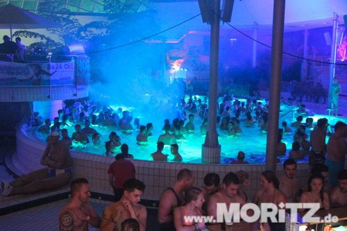 Moritz_Splish-splash the party, Aquatoll Neckarsulm, 24.10.2015_-38.JPG