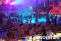 Moritz_Splish-splash the party, Aquatoll Neckarsulm, 24.10.2015_-39.JPG