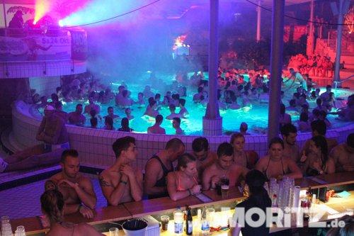 Moritz_Splish-splash the party, Aquatoll Neckarsulm, 24.10.2015_-39.JPG