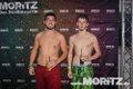 Moritz_Splish-splash the party, Aquatoll Neckarsulm, 24.10.2015_-41.JPG