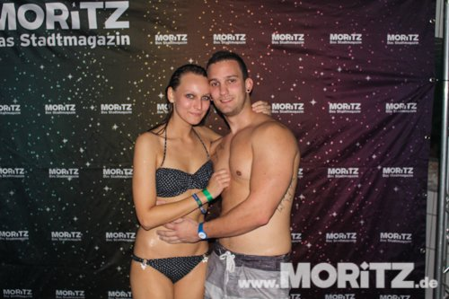 Moritz_Splish-splash the party, Aquatoll Neckarsulm, 24.10.2015_-44.JPG