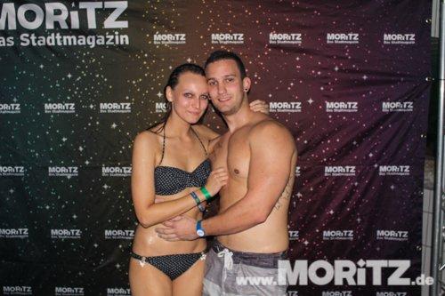 Moritz_Splish-splash the party, Aquatoll Neckarsulm, 24.10.2015_-44.JPG
