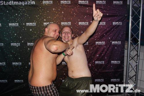 Moritz_Splish-splash the party, Aquatoll Neckarsulm, 24.10.2015_-45.JPG