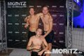 Moritz_Splish-splash the party, Aquatoll Neckarsulm, 24.10.2015_-46.JPG