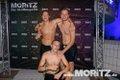 Moritz_Splish-splash the party, Aquatoll Neckarsulm, 24.10.2015_-46.JPG