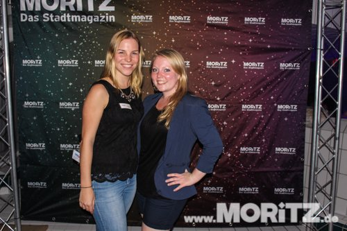 Moritz_Splish-splash the party, Aquatoll Neckarsulm, 24.10.2015_-47.JPG