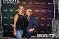 Moritz_Splish-splash the party, Aquatoll Neckarsulm, 24.10.2015_-47.JPG