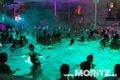Moritz_Splish-splash the party, Aquatoll Neckarsulm, 24.10.2015_-48.JPG
