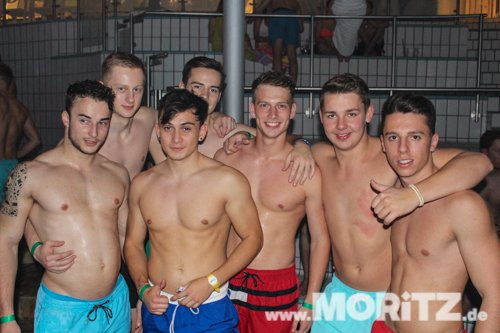 Moritz_Splish-splash the party, Aquatoll Neckarsulm, 24.10.2015_-49.JPG