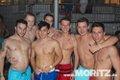 Moritz_Splish-splash the party, Aquatoll Neckarsulm, 24.10.2015_-49.JPG