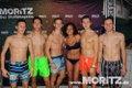 Moritz_Splish-splash the party, Aquatoll Neckarsulm, 24.10.2015_-50.JPG
