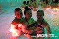 Moritz_Splish-splash the party, Aquatoll Neckarsulm, 24.10.2015_-51.JPG
