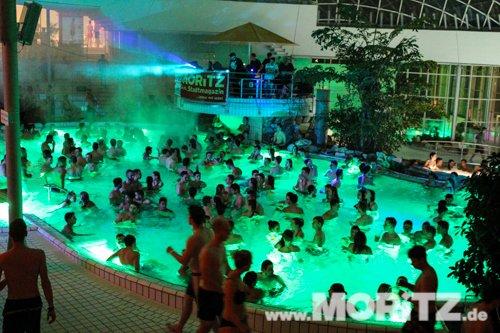 Moritz_Splish-splash the party, Aquatoll Neckarsulm, 24.10.2015_-52.JPG