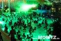 Moritz_Splish-splash the party, Aquatoll Neckarsulm, 24.10.2015_-53.JPG