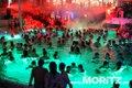 Moritz_Splish-splash the party, Aquatoll Neckarsulm, 24.10.2015_-54.JPG