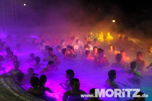 Moritz_Splish-splash the party, Aquatoll Neckarsulm, 24.10.2015_-55.JPG
