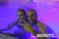 Moritz_Splish-splash the party, Aquatoll Neckarsulm, 24.10.2015_-56.JPG
