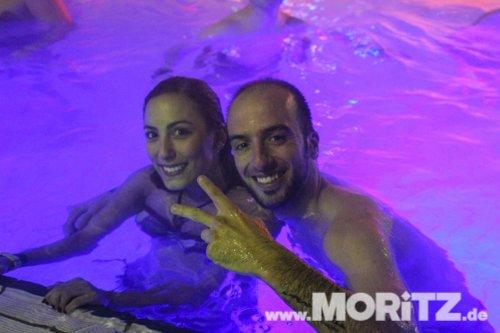 Moritz_Splish-splash the party, Aquatoll Neckarsulm, 24.10.2015_-56.JPG