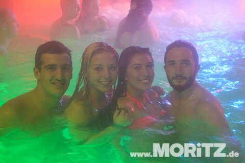 Moritz_Splish-splash the party, Aquatoll Neckarsulm, 24.10.2015_-57.JPG