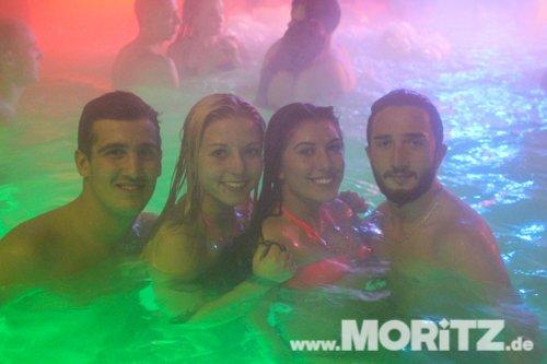 Moritz_Splish-splash the party, Aquatoll Neckarsulm, 24.10.2015_-57.JPG