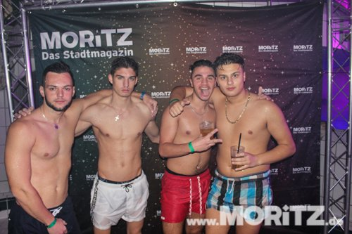 Moritz_Splish-splash the party, Aquatoll Neckarsulm, 24.10.2015_-58.JPG