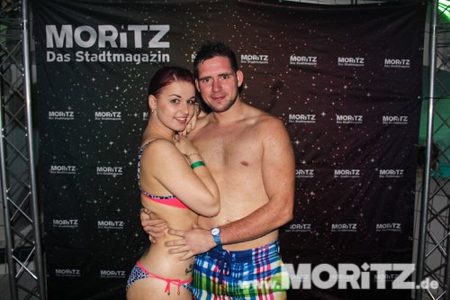 Moritz_Splish-splash the party, Aquatoll Neckarsulm, 24.10.2015_-59.JPG